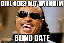 Stevie Wonder Memes - stevie wonder memes imgflip
