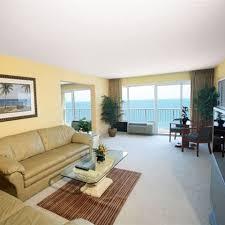 2 bedroom suites in daytona beach fl daytona beach oceanfront hotels beachfront hotel daytona beach fl