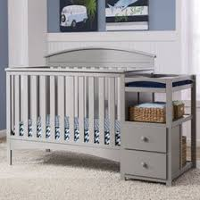 Cheap Baby Beds Cribs Why You Need A Baby Bed For You One Goodworksfurniture