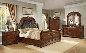 Bedroom Furniture Stores Modern On White Set Best Outlet With - Ashley furniture bedroom set marble top