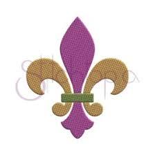 mardi gras embroidery designs mardi gras archives stitchtopia