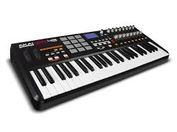 black friday native instruments traktor amazon dj gear amazon com akai professional mpk49 49 key usb midi