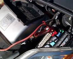 2008 toyota yaris battery toyota hybrid including prius will not start toyota hybrid