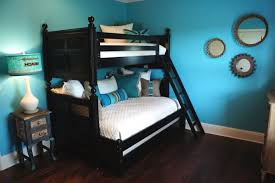 Teen Bedroom Sets - bedroom design awesome kids furniture near me black bedroom