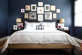 Deko Schlafzimmer Schlafzimmer Wie Streichen Frostig Ruhig Auf Moderne Deko Ideen