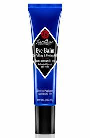 Clear Eyes Cooling Comfort Sulfate Free Eye Care Eye Cream Eye Serum U0026 Eye Masks Nordstrom