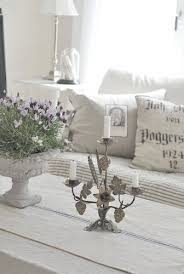 65 best shabby chic french provence decor images on pinterest
