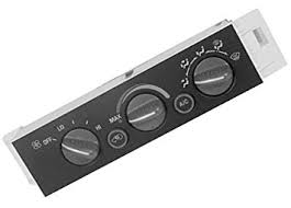 amazon black friday ac units amazon com acdelco 15 72267 gm original equipment heating and air