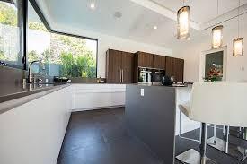 kitchen design los angeles luxury kitchen design in los angeles