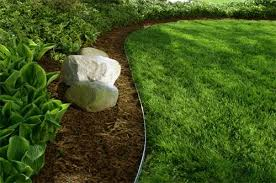 Garden Edge Ideas Garden Edge Ideas Top 28 Surprisingly Awesome Garden Bed Edging