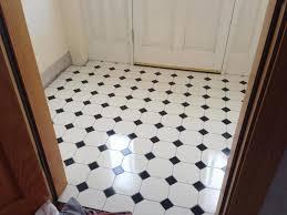 octagon floor tile marvelous wood tile flooring of octagon floor