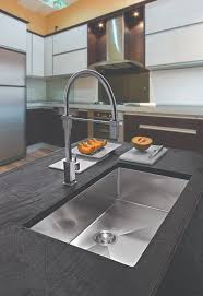 Used Kitchen Faucets by 47 Best Franke Kitchen Systems Images On Pinterest Kitchen Ideas