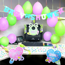 New Year Cubicle Decoration Ideas by Cubicle Decor Bestarch Ideas Captivating To Inspire Your