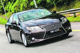 lexus singapore new car the next big thing from lexus todayonline