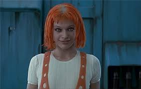 the fifth element milla jovovich leeloo profile writeups org
