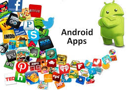 how to apps on android android applications give away user s information oded kariti
