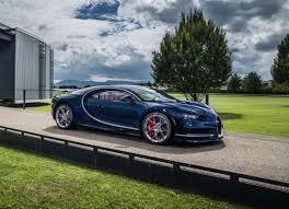 bugatti jet pneumatikáři zklamali kvůli nim nemůže jet bugatti chiron 300 mil