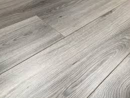 Floor Wood Laminate Laminated Flooring Gray Wood Laminate Flooring Gray Laminate