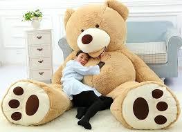 valentines big teddy cheap big teddy bears cheap teddy bears for valentines day big
