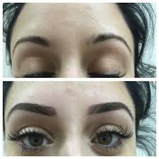 permanent makeup for you pascoe vale melbourne