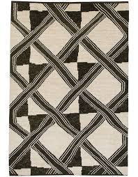 New Rugs New Rugs From Madeline Weinrib Resemble Sand Art Architectural