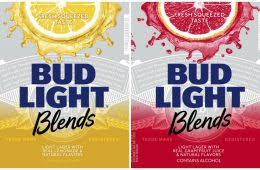 michelob ultra vs bud light michelob ultra pure gold archives millercoors behind the beer