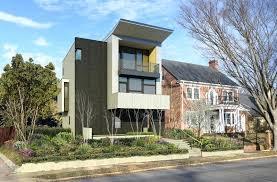 top modern architects top modern architects extraordinary ideas top modern architects