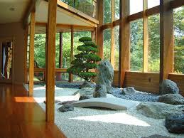 indoor zen garden plants modern anese home ideas best for clean
