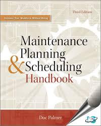 Scheduler Resume Examples by Resume Scheduler Planner Virtren Com