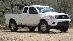 toyota tacoma tire size the physics of tires and lifts exploring overland
