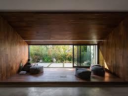 designer homes curbed