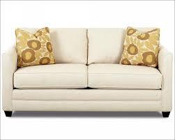 Loveseat Small Spaces Furniture Amazing Walmart Loveseat Sleeper Loveseats Target