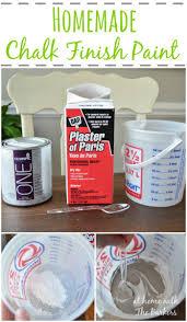 150 best diy paint tips u0026 tricks images on pinterest how to