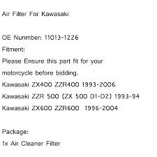 100 2006 kawasaki zzr 600 service manual kawasaki zzr 600