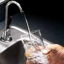 how to install under sink water filter how to install a water filter water filtration systems sinks and