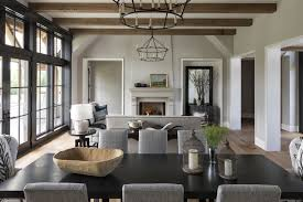 English Tudor Interior Design Modern English Tudor Vivid Interior Home