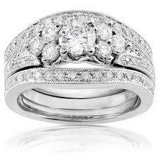 diamond wedding sets wedding ring sets diamond bridal jewelry bridal sets jewelry
