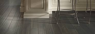 huntsville hardwood hickory charcoal hardwood flooring mohawk