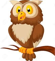 owl beak clipart collection