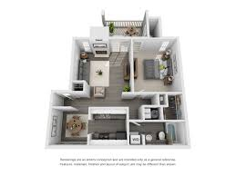 floor plans the landings of brentwood apartment homes