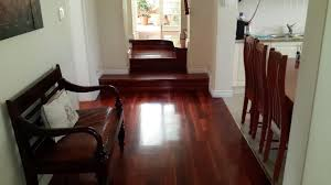 Laminate Flooring Johannesburg Libra Flooring Wooden Flooring Company In Cape Town