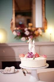 ton mariage tendance déco la licorne s invite à ton mariage