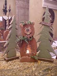 Wood Project Ideas For Christmas by Best 25 Country Wood Crafts Ideas On Pinterest Wood Board
