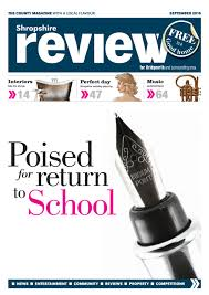Family Planning Clinic Welwyn Garden City Shropshire Review September 2016 By Reviewmedia Issuu
