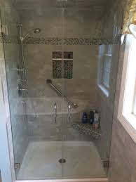 Door Shower Shower Tub Enclosures Ne Glass And Mirrorne Glass And Mirror