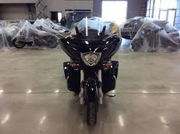 2016 victory motorcycles cross country tour for sale in
