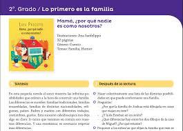 colombia libro de lectura grado 6 proyectos de lectura 2016