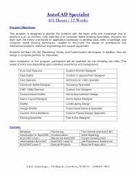 awesome cad draftsman cover letter images podhelp info podhelp