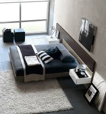 Masculine Grey Bedroom Masculine Bedroom Ideas Design Inspirations Photos And Styles