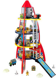 best toys for 3 year olds boys toys model ideas